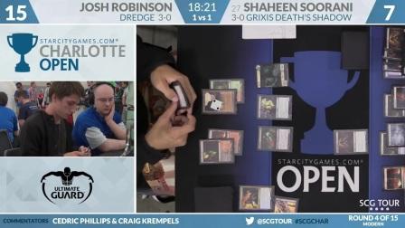SCGCHAR_-_Round_4B_-_Shaheen_Soorani_vs_Josh_Robinson