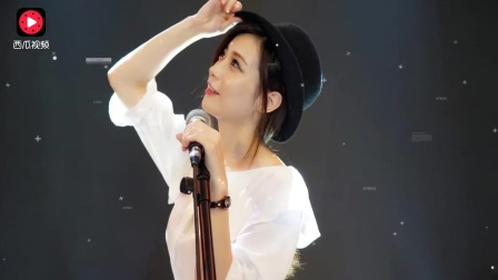 【半岛皇宫】美女翻唱 谭咏麟 经典粤语歌曲《朋友》