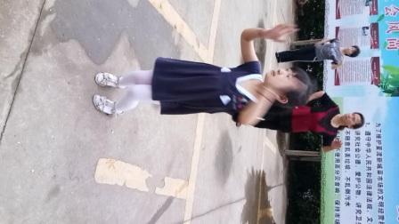舞蹈,美女2