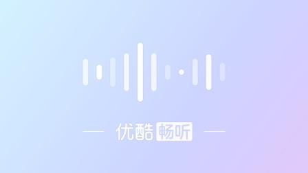 老电影<沙漠王子>算命 赵志刚 周晓芬