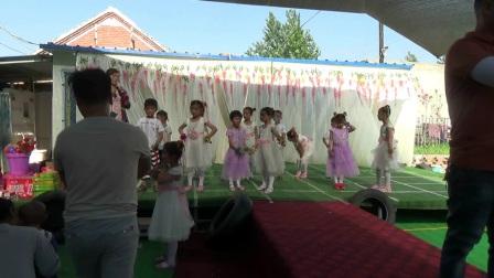 喜洋洋幼儿园
