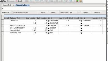 Mandarin - InlineQA Using an Existing SubFlow