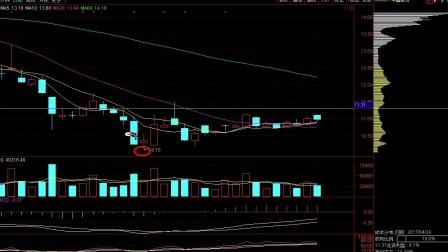 股票:散户牛股涨停解套MSCI大盘预测分析 (79)