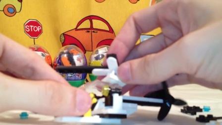 快乐直升机玩具