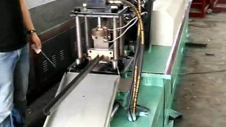 思博瑞机械
