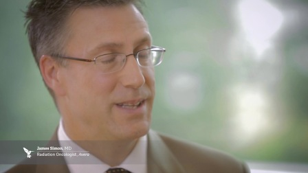 IntraOp Corporate Video