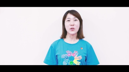邮储北京分行团委拓展回忆