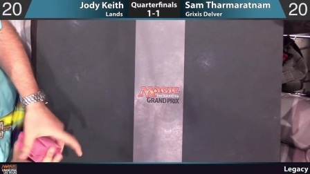 Grand_Prix_Vegas_2017_Legacy_Quarterfinals
