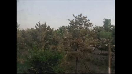 北京 (2)