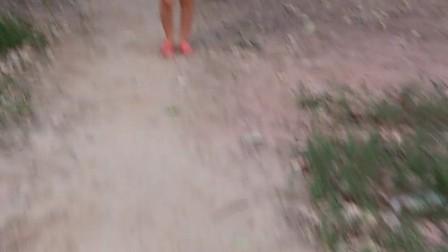 video_20170630_191005