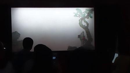 方特东方神画(6)