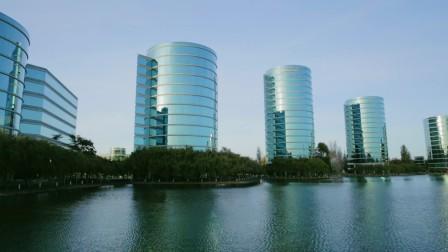 太平洋联合国际房地产公司简介