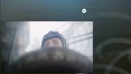 长城电影预告片九
