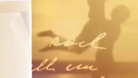 苗族歌曲:若不爱  不要伤
