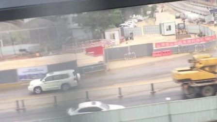 成都地铁4号线二期姚智皓