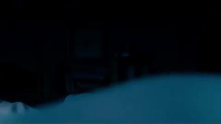 《异星入境》Arrival 2016 电影预告中文字幕