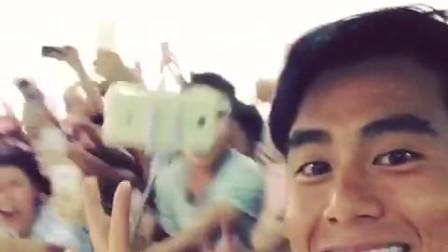 去演出网quyanchu.com-彭于晏