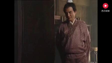水浒传:望着已经变成灰烬的武大,西门庆面带得意的笑容!-西瓜视频