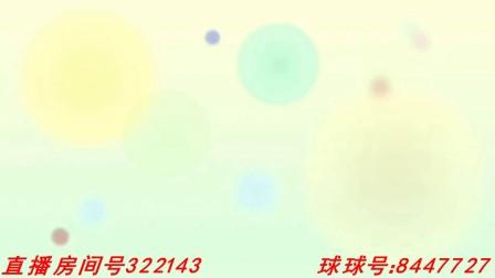736【哓风】球球大作战 哓风对决对手逃跑