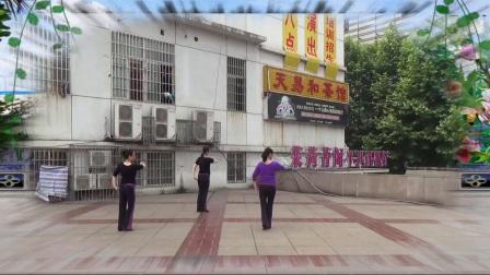 形体舞《游子吟》编舞梧桐、演绎刘梅、金梅、舞痴、摄像舞仙、制作紫罗兰