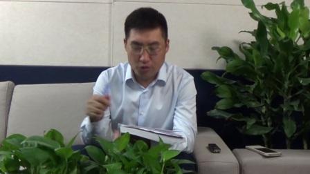 东方立品徐开金老师专访: ACCA与CPA, 你想要喝咖啡还是喝茶?