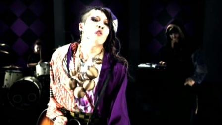 【ZH】雅Miyavi - 咲き誇る華の様に-Neo Visualizm-