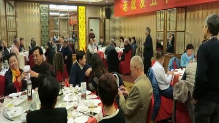 战友50周年聚会(2)