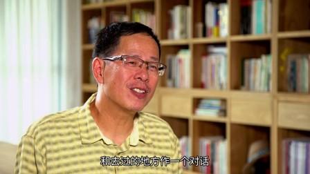 「名作家讲座系列」- 刘克襄