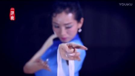一清舞蹈中国古典舞《月满弦》