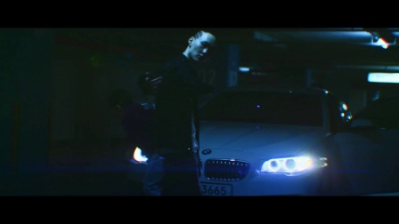 Birthday427 - I Know (Official Music Video)