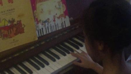 致爱丽丝钢琴曲