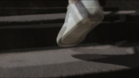 HOGAN AW1718 Women's H340 sneakers