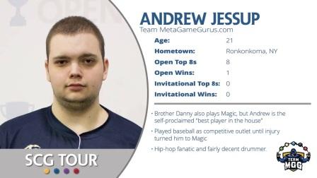 SCGINVI_-_Round_10b_-_Andrew_Jessup_vs_Dan_Musser_Modern