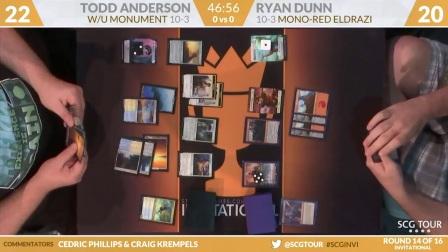 SCGINVI_-_Round_14_-_Todd_Anderson_vs_Ryan_Dunn_Standard
