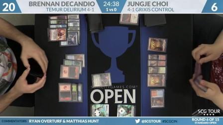 SCGCIN_-_Round_6b_-_Brennan_DeCandio_vs_Jungje_Choi_Standard