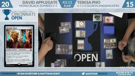 SCGCIN_-_Round_8_-_David_Applegate_vs_Teresa_Pho_Standard