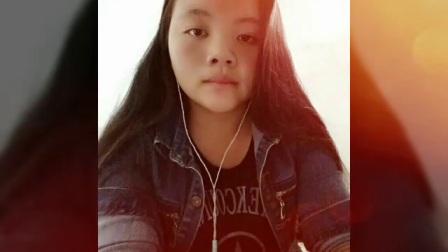XiaoYing_Video_只想要你你做最后一个爱的人