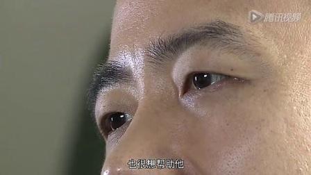 创业第一步看俞凌雄.mp4