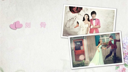 浪漫婚礼-06