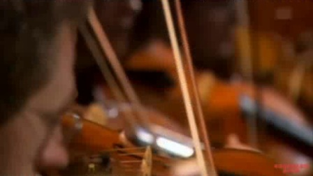 音乐无界: 由安娜·妮崔蔻的歌声带你们感受名著《茶花女》的感情波折!