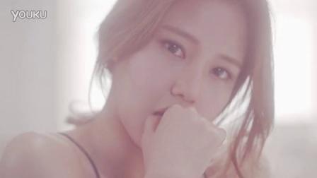 【星】AOA《迷你裙(短裙)(Miniskirt)》韩语中字MV_高清