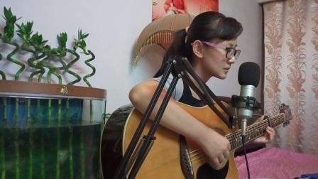 最初的记忆  《夏至未至》主题曲  武涛吉他