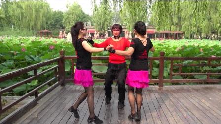 舞蹈 水兵舞