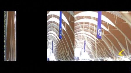 第九届铁未来全国商业模拟挑战赛闭幕式视频
