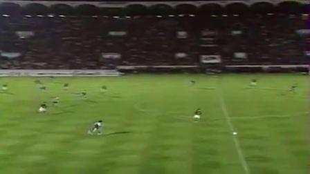 Didier Tholot - Entraîneur de Football (法国足球教练)