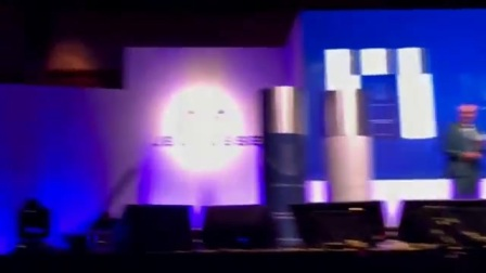 Scicence of Luminesce and NV By Dr Nathan Newman