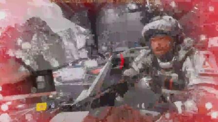 泰坦陨落2第二集爽爽爽
