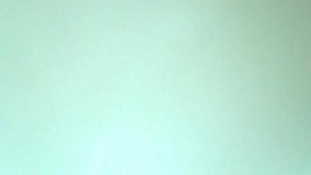 6602落地灯安装视频