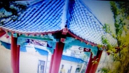 蒙古文化、朗诵者,格格、