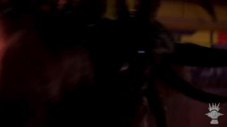 Gantz-0 [AMV] - Save Me.mp4
